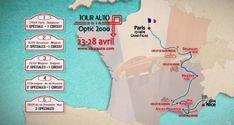 CARS Tour Auto : le parcours détaillé pour suivre le rallye https://lesvoitures.fr/tour-auto-parcours-2018/ #504, #Avignon, #Besançon, #CircuitPaulRicard, #GrandPalais, #Nice, #Paris, #Peugeot, #Peugeot203, #Peugeot504, #TourAuto, #TourAuto2018