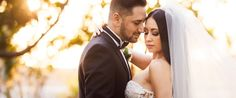 the reception /dancing shots are awesome in this video Cinema Wedding, Wedding Cinematography, Wedding Mood Board, Wedding Videos, Videography, Dancing, Highlights, Shots, Reception