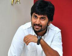 Full Josh | Hollywood Bollywood Tollywood Kollywood: Nani Telugu Actor Profile Biography Wiki Biodata H...