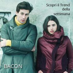 piumini bacon shop deliberti.it