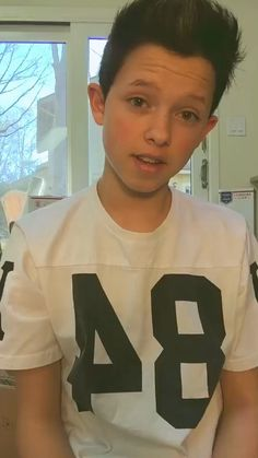 (made by Jacob Sartorius with @musical.ly) ♬ Music: musicallytunes - original sound #musicvideo #musically Check it out: https://www.musical.ly/v/MzUzNjE4MTk5ODE4ODczOTQ2NTIxNg.html