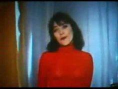 Kovács Kati - Nálad lenni újra jó lenne (Kék az ég, és zöld a fű) (1975)... Turtle Neck, Youtube, Fashion, Moda, Fashion Styles, Fashion Illustrations, Youtubers, Youtube Movies