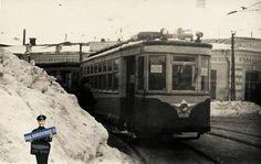 Краснодар. Угол ул. Коммунаров и Гоголя, зима 1954 года  #краснодар #екатеринодар #myekaterinodar #ретро #староефото #старыйгород #изпрошлого #прошлыйвек #история #20век #19век #krasnodaronline #krasnodar_novosti #KRDgram #krd_insta #krdru #krasnodaring #typodar #typicalkrd #mykrasnodar #city_krd #krasnodarnews #tipich_ekrd #from_krasnodar #tipichkrd #зима