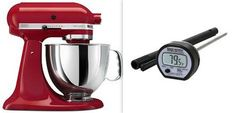More Useful Baking Gadgets And Tools
