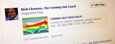facebook-coming-out
