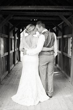 9529570b2109 Real Bride Holly — House of White Bridal Salon - Newburgh | Evansville |  Owensboro | Wedding Dresses