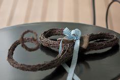 Bracelets, Crafts, Jewelry, Fashion, Moda, Manualidades, Jewlery, Jewerly, Fashion Styles
