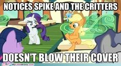 Good Guy Rarity. SEE! GENEROUS SHE IS, NONBELIEVERS!