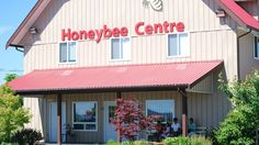 The 6th annual Surrey Doors Open is a free city-wide event that takes place on June 17th. You can explore 21 venues, connected by trolley stops or on a self-guided tour, and experience Surrey's rich culture, history, art and architecture. One of the featured venues is the Honeybee Centre! Honeybee Centre Where: Fry's Corner, 7480 176 St (Fraser Hwy at 176th) When: Visit for free during Surrey Doors Open The Honeybee Centre will be offering live beekeeping demonstrations from their exper...