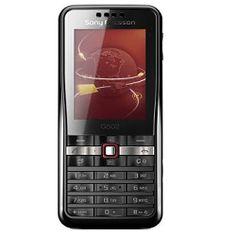 Sony Ericsson G502 Specs & Price http://whatmobiles.net/sony-ericsson-g502-specs-price/