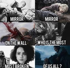 Are you searching for images for got khaleesi?Browse around this website for cool GoT memes. These inspirational memes will make you enjoy. Game Of Thrones Pictures, Game Of Thrones Facts, Game Of Thrones Funny, Got Khaleesi, Hbo Tv Series, Dead Beautiful, I Love Games, Valar Dohaeris, Inspirational Memes
