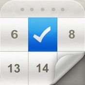 Daily Deeds app icon for iPhone, iPad, and iPod Touch