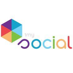 1mysocial, Nueva Red Social donde puedes generar ingresos – Asesor Financiero y de Seguros de Salud, Auto, Hogar, Negocio, Accidentes y Decesos