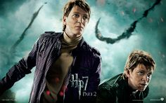 Watch Streaming HD Harry Potter and the Deathly Hallows: Part 2, starring Daniel Radcliffe, Emma Watson, Rupert Grint, Michael Gambon. Harry, Ron and Hermione search for Voldemort's remaining Horcruxes in their effort to destroy the Dark Lord. #Adventure #Family #Fantasy #Mystery http://play.theatrr.com/play.php?movie=1201607