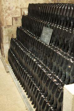 Sur Pointe Bottles (425×640) Bottles, Champagne, Music Instruments, France, Musical Instruments