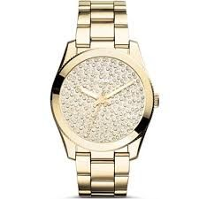5b7fcaab11b Buy Fossil Stainless Steel Watch For Women