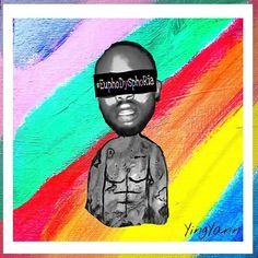 Reposting @yyingyyann: 🌈#EuphoDysphoRia 🌫 LINK IN BIO. !  #album #rap #hiphop #new #streaming #rapper #producer #art #artists #drawing #artwork #tune #trip #paint #canvas #map #emotions #weekend #fridaynight #friday #rnbmusic #spotify #itunes #soundcloud #youtube #emotions #summernights #migos #joebudden
