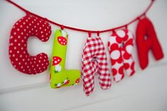Finnish sewing for children Love Sewing, Sewing For Kids, Baby Sewing, Sewing Hacks, Sewing Crafts, Sewing Projects, Easy Diy Crafts, Diy Crafts For Kids, Fabric Letters