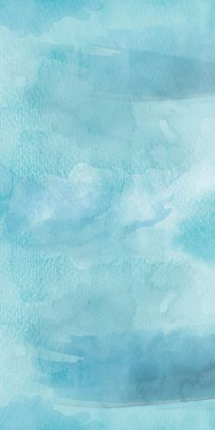 Colorfull Background, Blue Texture Background, Pastel Background, Watercolor Background, Cute Wallpaper Backgrounds, Blue Wallpapers, Pretty Wallpapers, Plain Wallpaper, Colorful Wallpaper