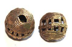 cuadritos 25mm, paso 3-4mm, bronce. Precio: 2,50 € (impuesto incluido)