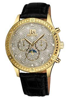 Price:$119.14 #watches Joshua