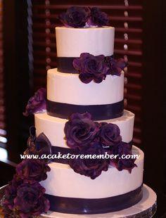 Image from http://ultracatholic.com/wp-content/uploads/2015/03/purple-rose-wedding-cakes-nlodfg5s.jpg.