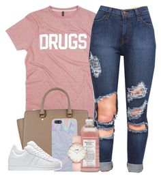 """""""Dancing in the dark x Rihanna"""" by chanelesmith51167 ❤ liked on Polyvore featuring art"""