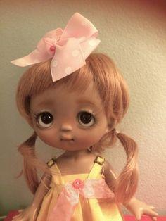 Tutu Bjd, Tutu, Dolls, Face, Baby Dolls, Puppet, Tutus, Doll, The Face