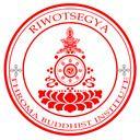 riwotsegya1 Decorative Plates, Canada, Home Decor, Decoration Home, Room Decor, Home Interior Design, Home Decoration, Interior Design