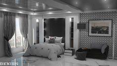 Construyendo Ideas #arquitectura #architecture #arquitecto #architect #ingenieria #engeneering #art #proyect #proyectos #3d #vray #rendering #construccion #construction #render #diseño #design #designer #decor #lifestyle #style #landscaping #interiordesign #Chile #Santiago