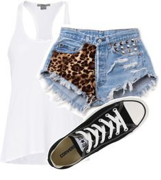 """""""rebel!♡."""" by cher-lloyd-anon-01 ❤ liked on Polyvore"""