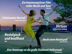 STUDIO - Filmtheater am Dreiecksplatz : Events