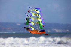 Cool Kites | very cool kite