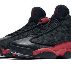 A week from today we ll see the release of the Air Jordan 13