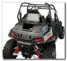 16 Best Rzr Accessories images in 2018 | Polaris rzr accessories