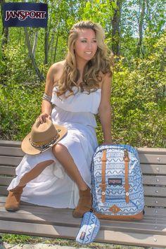 JP Grimard valises - Sacs à dos JanSport - JanSport Backpack