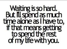 20 Distance Love Status Quotes – Deep and Famous Cute Quotes Life Quotes Love, Love Quotes For Him, Cute Quotes, Great Quotes, Quotes To Live By, Inspirational Quotes, I Miss You Quotes For Him Distance, Peace Quotes, Love From A Distance