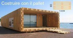 pallet - Cerca con Google