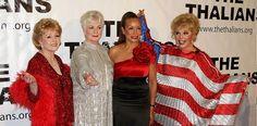 Eddie Fisher, Debbie Reynolds, Fur Coat, Sari, Actresses, Jackets, Fashion, Saree, Female Actresses