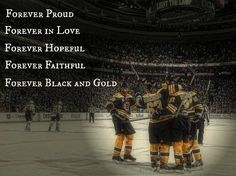 Boston Bruins opening night tonight!!! Woo!!!! :)