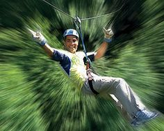 Pilatus rope park & summer toboggan run - Schweiz Mobil - Wanderland