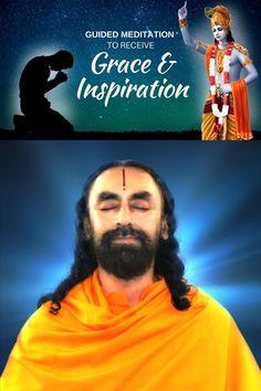 Power Of Meditation, Guided Meditation, Meditation For Beginners, Motivational Speeches, Treasure Chest, Mantra, Attitude, Bond, Spirituality