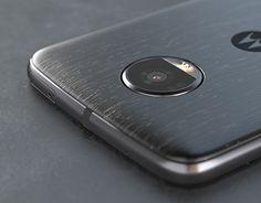 "Check out new work on my @Behance portfolio: ""Moto Z2 Play (Motorola)"" http://be.net/gallery/53584243/Moto-Z2-Play-(Motorola)"