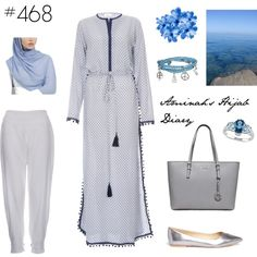 A fashion look from July 2016 featuring Sam Edelman flats, Bling Jewelry bracelets and Allurez rings. Browse and shop related looks.