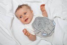 Pernute anticolici bebelusi Gruenspecht, Germania - Babycomfort