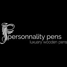 Logo of Personnality Pens