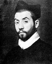 Clement Marot Poète, oeuvre principale: L'adolescence clémentine (1532). Né hiver 1497 à Cahors, décès 1544 à Turin. Bien qu'encore marqué par l'héritage médiéval, Clément Marot est l'un des 1° grands poètes français modernes. Précurseur de la Pléiade, il est le poète officiel de la cour de François 1° Malgré la protection de Marguerite de Navarre, ses sympathies marquées pour la Réforme et pour Luther lui ont cependant valu la prison puis l'exil en Suisse et en Italie.