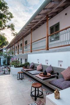 Hotel Fort Bazaar, Galle, Sri Lanka - Booking.com