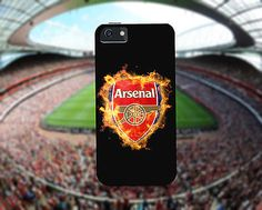 New london arsenal #flaming hq hard #cover case for iphone 4-7 & #samsung s3-s7,  View more on the LINK: 	http://www.zeppy.io/product/gb/2/192034283535/