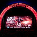 Festival Wrap: Rich Metaphor Abounds at the Sixth Paris International Fantastic Film Fes...